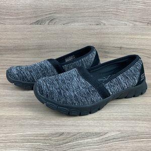 Best 25+ Deals for Ez Shoes | Poshmark